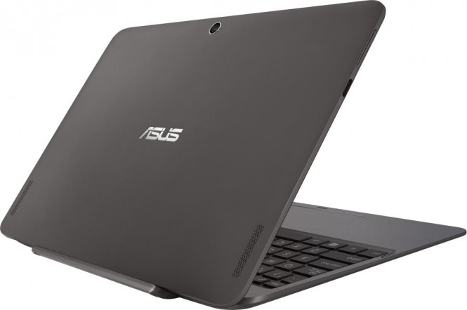 asus-transformer-book-t100ha-101-intel-atom-2240mgts-2gb-ram-32gb-seryy-windows-10-wi-fi-bluetooth (1)