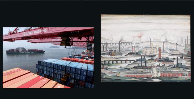 Microsoft поддержала использование ИИ в работе художников