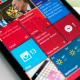 Новые сборки Windows 10 и Windows 10 Mobile Insider Preview — 14926