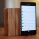 ВSkype натестовых сборках Windows10 Mobile появилась поддержка SMS