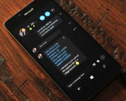 Microsoft готовит кросс-платформенное приложение Skype for Life
