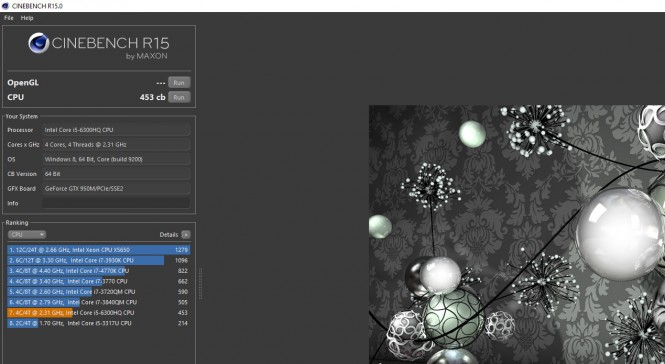 cinebench-gl552