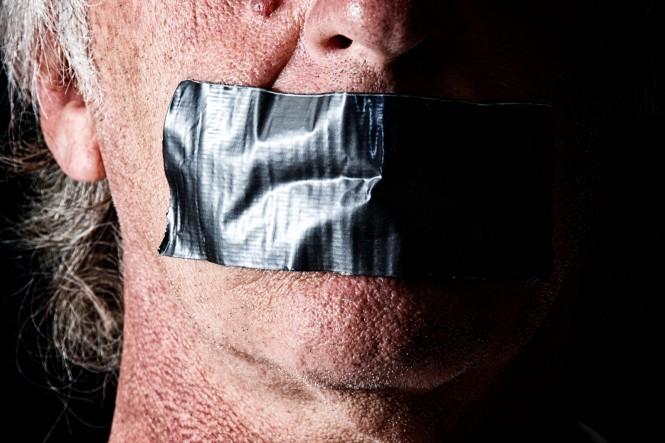 Техногиганты поддержали Microsoft в борьбе за право сообщать о правительственных запросах на личные данные клиентов