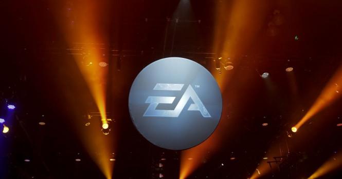 Electronic Arts объединит студии по всему миру под общим руководством