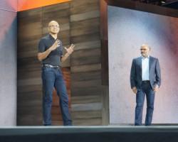 Adobe запустит еще несколько сервисов на базе Microsoft Azure