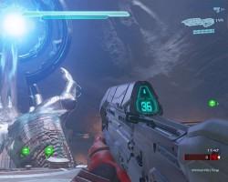 Игра Halo5: Guardians для Windows 10получила поддержку бесплатного мультиплеера