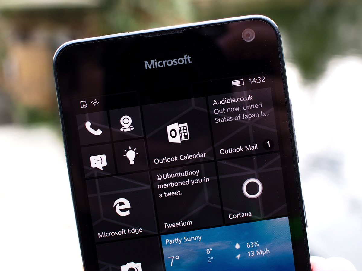 lumia-650-review-4