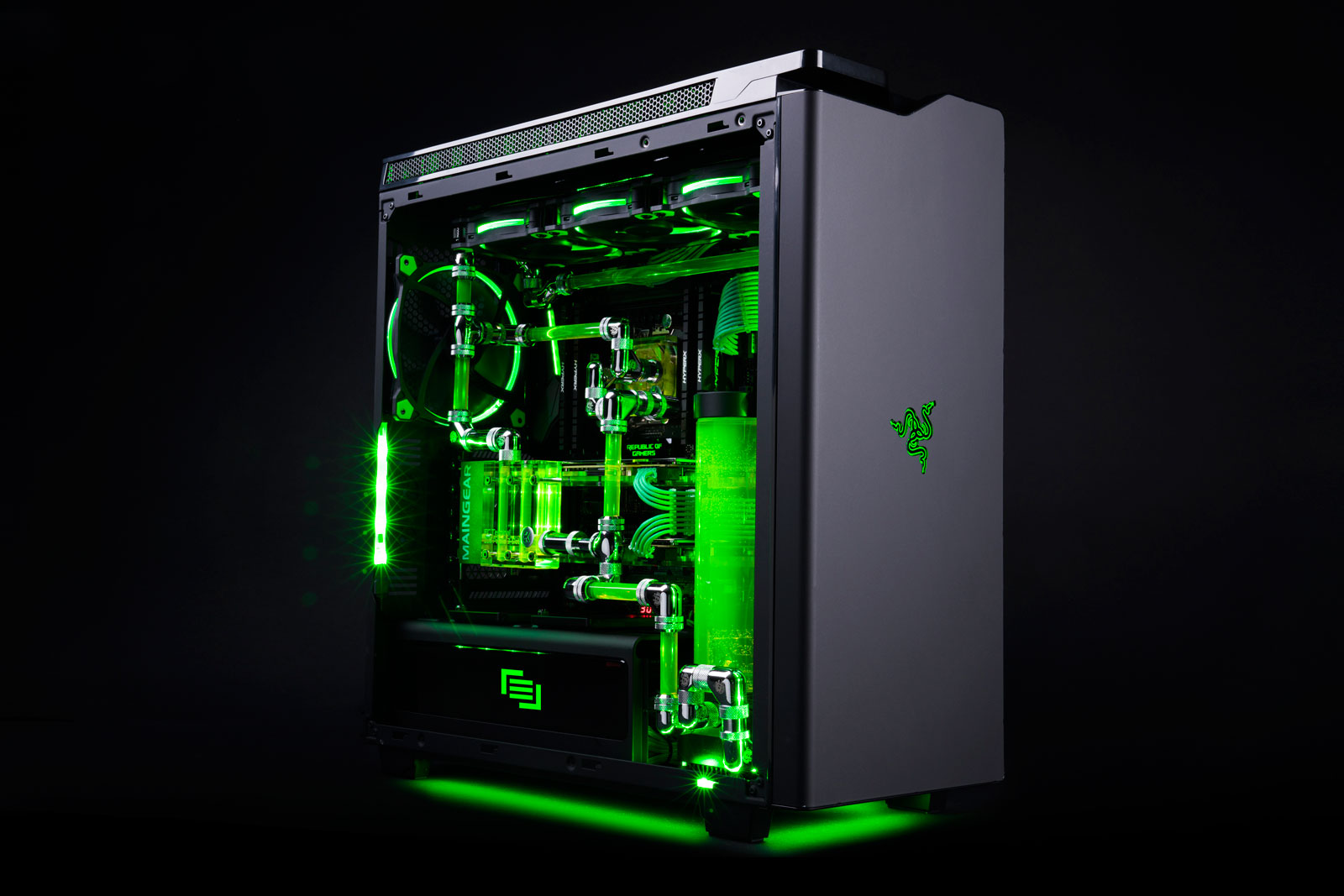 maingear-r1-razer-edition