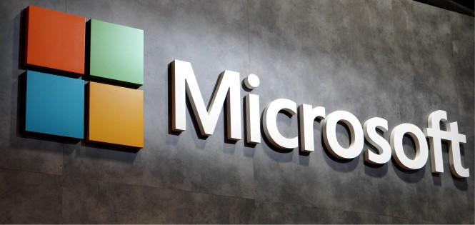 Microsoft сформировала новое подразделение по разработке ИИ