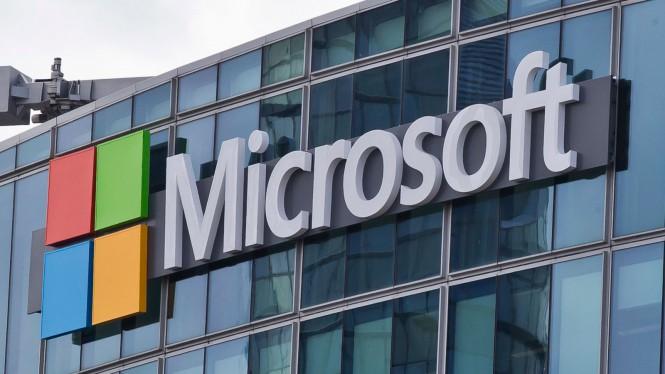 К 2018 году 50% потребляемой Microsoft энергии будут обеспечивать экологически чистые источники