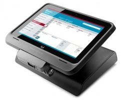 8 дюймов, Windows 10. Обзор планшета HP Pro Tablet 608 G1