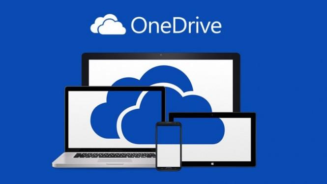 Microsoft рассказала о скором обновлении OneDrive