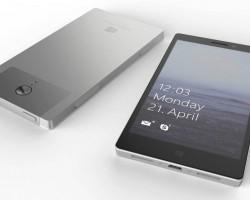 Surface Phone можно неждать