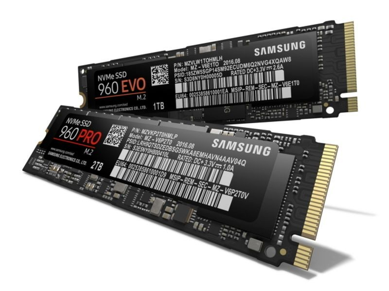 samsung-solid-state