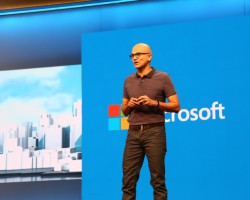 Windows 10установлена на400 миллионов устройств