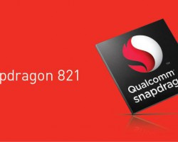 Новые подробности отоповом процессоре Qualcomm Snapdragon 821