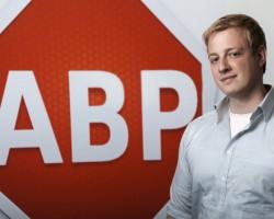 Adblock Plus начнёт подставлять «хорошую» рекламу вместо «плохой»