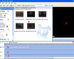 Microsoft выпустит версию программы Movie Maker для Windows 10