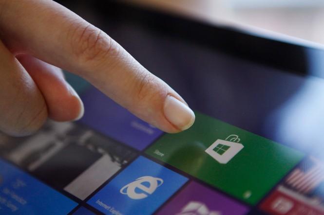 Microsoft проводит очередную очистку Windows Store
