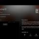 Эмулятор Nintendo N64 для Xbox One продержался вмагазине приложений всего несколько часов