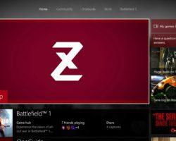 Новая версия 8 Zip получила поддержку Xbox One