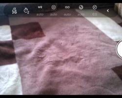 Обновленное приложение камеры добралось до Release Preview/Slow Ring