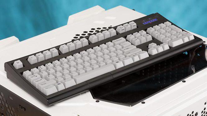 519023-unicomp-ultra-classic-740-1