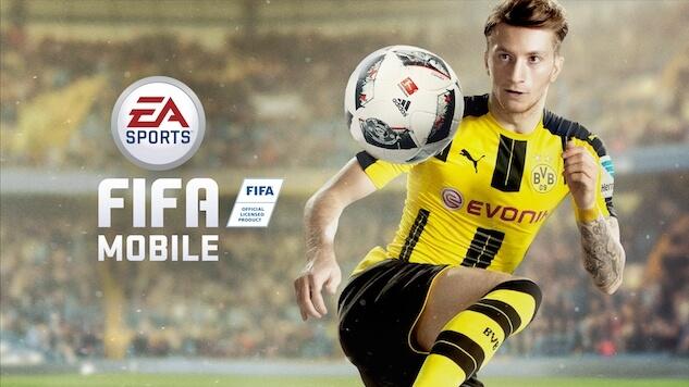 fifa-mobile-main
