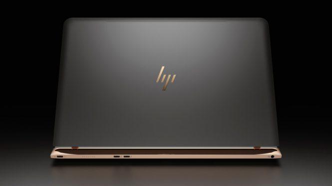 HP в ближайшие 3 года уволит 4 000 человек