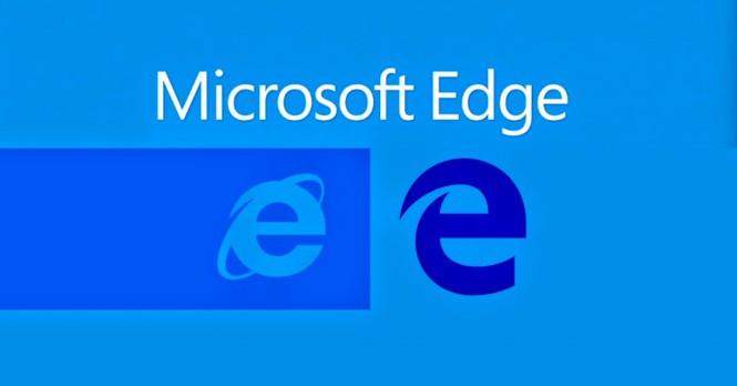 Microsoft Edge и IE продолжают терять популярность