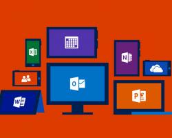 В Windows 10 Mobile будет добавлен эмулятор десктопных приложений