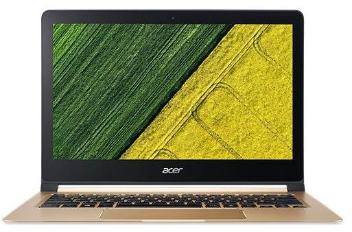 acer-swift-7-133-intel-core-i5-1200mgts-8gb-ram-dvd-net-256gb-chernyy-wi-fi-windows-10-domashnyaya