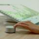 Новинки Microsoft: Surface Studio, Surface Book i7, Windows 10 Creators Update и Paint 3D