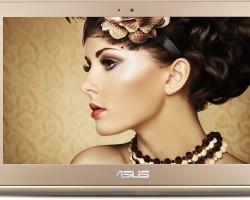 Обзор ноутбука Asus ZenBook UX303UA