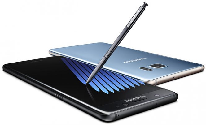 galaxy_note_7_price