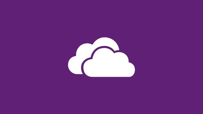 Участники Windows Insider получили оффлайн-доступ к файлам в OneDrive