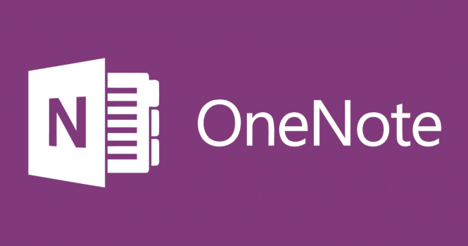 Microsoft обновила OneNote для Windows 10 (Mobile)