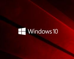 Новая тестовая сборка Windows 10иWindows10 Mobile— 14946