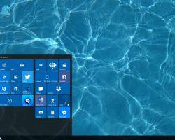 Вышло накопительное обновление Windows 10 с номером 14393.351