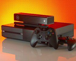 Редактор Kotaku — Xbox One проиграла «войну консолей»
