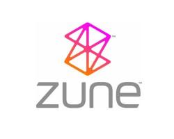 Microsoft прекратит поддержку Zune
