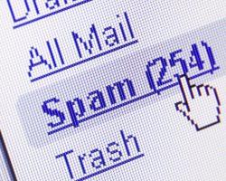 Пользователи Office 365 могли отправлять письма споддельных адресов Microsoft
