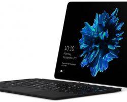 Eve V— сильнейший конкурент Surface Pro 4отнеизвестной финской компании