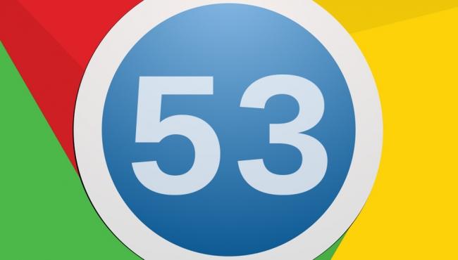 Google Chrome станет быстрее благодаря технологии Microsoft