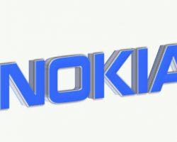 Nokia выпустит планшет с экраном диагональю 18,4 дюйма
