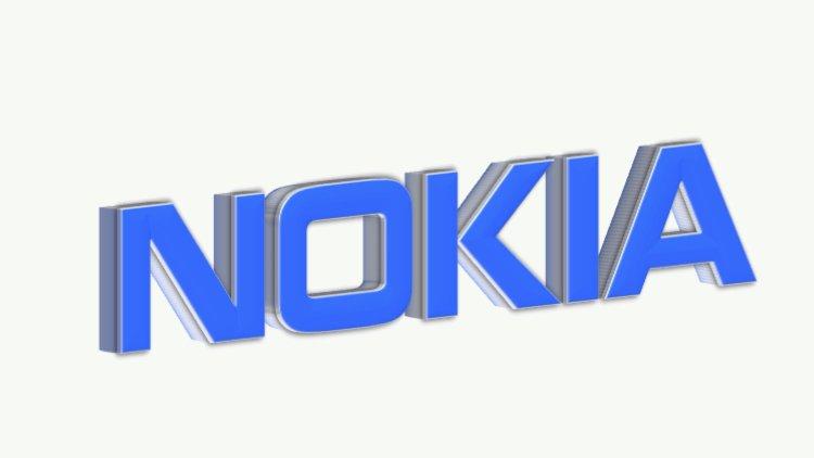1nokia-750