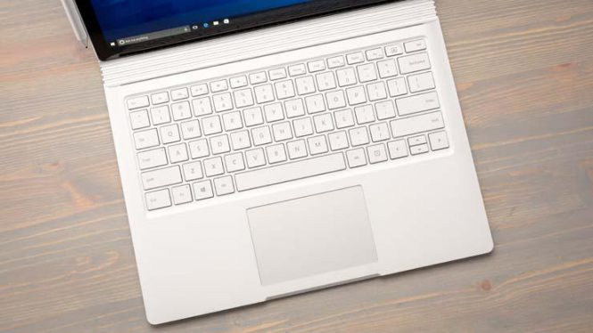 436241-keyboard