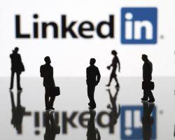 ВРоссии заблокируют LinkedIn иоштрафуют Microsoft пожалобе «Лаборатории Касперского»