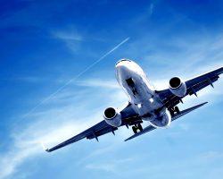 Мошенники «раздают» авиабилеты вWhatsApp