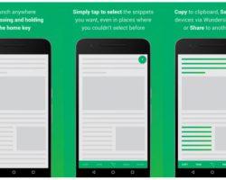 Clip Layer— новое приложение отMicrosoft Garage для синхронизации информации между приложениями